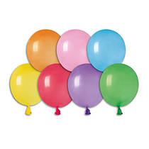 "3"" РТ20 Gemar Balloons"