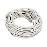 Кабель Ultra Cable Cat 5E UTP Network cable (UC55-1500), 15.0м