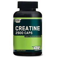 Creatine Caps 200 капс. (креатин)