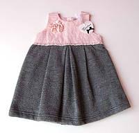 aa718caee08 Gaialuna детская одежда в категории платья и сарафаны для девочек в ...