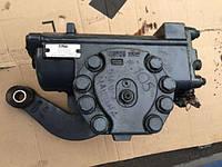 Ремонт гидроусилителя руля (ГУР) Man, Scania, Daf, Iveco, Mercedes, Faw, Volvo, ISUZU, Икарус, фото 1