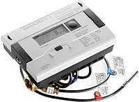Теплосчетчик Sharky 775 DN 32 Qn 6,0 (муфта) ультразвуковой компактный (Австрия)