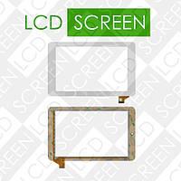 Тачскрин (touch screen, сенсорный экран) для планшетов China-Tablet PC 7; Ainol Novo 7 EOS 3G, Novo 7 Mars #SG5419A-FPC- V0