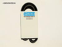 Ремень Carrier Supra/Ultra 50-60288-11