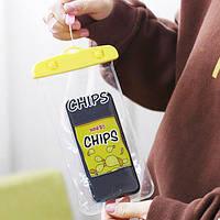 Водонепроницаемый Чехол Chips