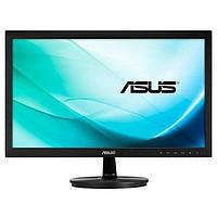 """Монитор 21.5"""" Asus VS229NA (IPS, 1920x1080, 16:9, VGA, DVI)"""