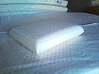 Латексные подушки  - 70*50*13см