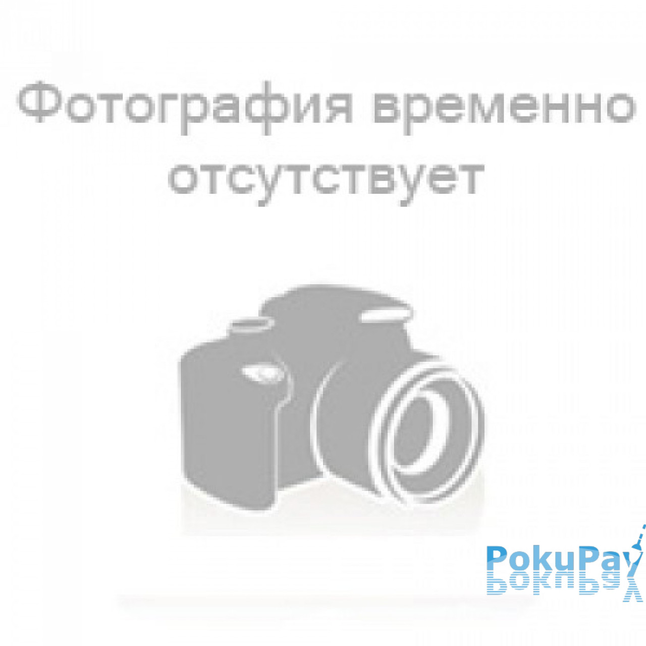 b995e332 Kamik ESCAPADEG (GORE-TEX) Ботинки женские зимние (-35°) WK2075-9, цена 3  920 грн., купить в Киеве — Prom.ua (ID#594222507)