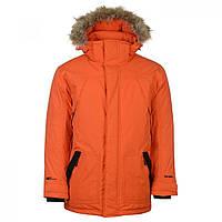 Зимняя куртка Karrimor K100 Orange - Оригинал