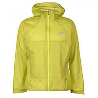 Ветровка Karrimor Beaufort 3 Layer Weathertite Greenery - Оригинал