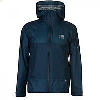 Ветровка Karrimor Beaufort 3 Layer Weathertite Abyss Blue - Оригинал