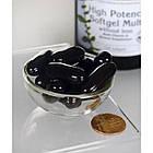 Витамины для спортсменов 120 желатиновых капсул Премиум, фото 2