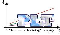 12-13 ноября в Днепропетровске состоится тренинг «АКАДЕМИЯ РУКОВОДИТЕЛЯ: практические инструменты»