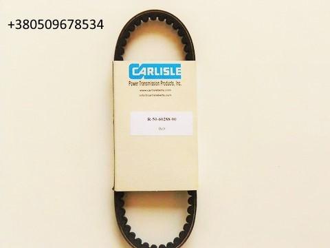 Ремень Carrier  Supra 50-6028802