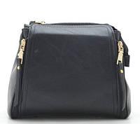 Женская сумка клатч F-2434 черный Клатчи и сумки женские на плечо купить в  Одессе 9f12c5fa52f