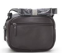 Женская сумка клатч W8276 coffee Клатчи и сумки женские на плечо купить в Одессе  7км 8f4f57d90c4