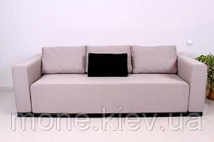 """Диван кровать """"Маркус"""" с подушками, фото 2"""