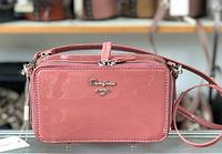 Женская сумка клатч David Jones 4011 Pink Женские клатчи сумки через плечо, женские  клатчи 4384aef7198