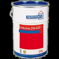 """Промежуточное покрытие на водной основе """"металлик"""" INDULINE ZW-420"""