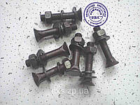 Болт культиваторный 12х65 КПЕ-3,8.