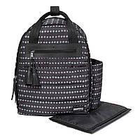 Рюкзак для мамы Riverside, Skip Hop