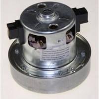 Двигатели для пылесосов LG YDC01-8-1