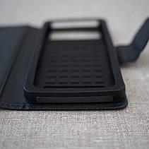 Чехол универсальный 5.0 black, фото 3