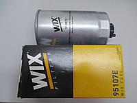 Фильтр топливный (Грубой очистки) WIX 95107E IVECO, фото 1