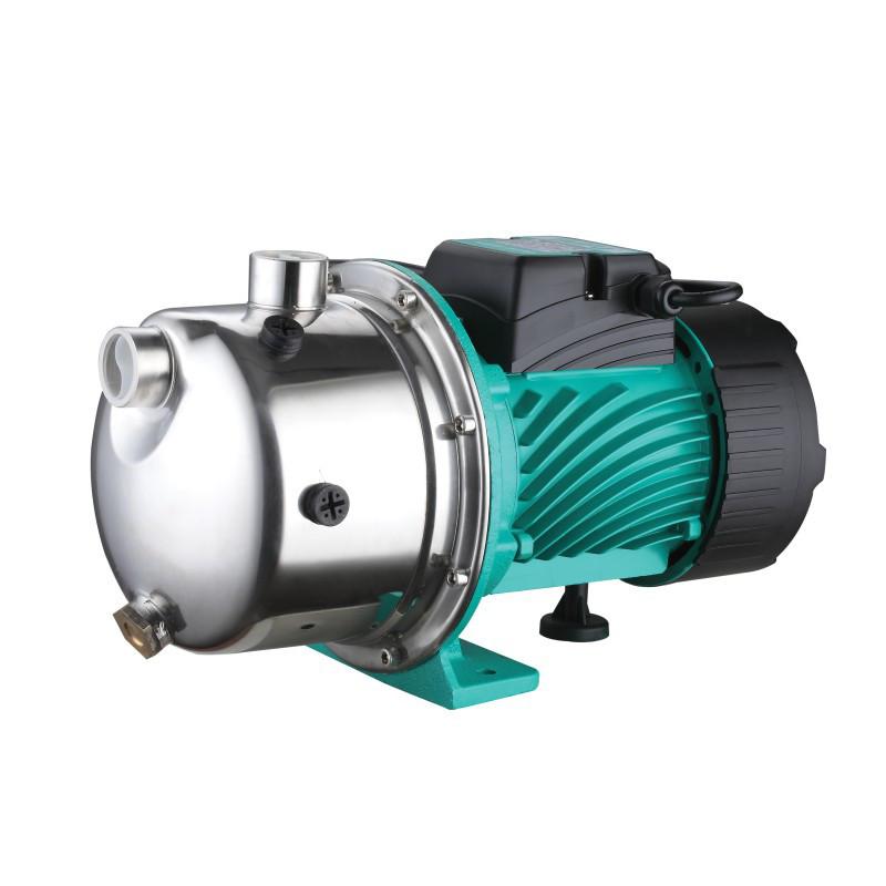 Поверхностный самовсасывающий насос TAIFU SGJ600 ( 0,6 КВТ )