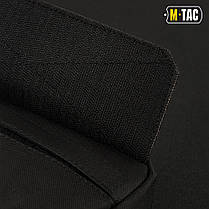 M-Tac сумка-напашник Elite Black, фото 3