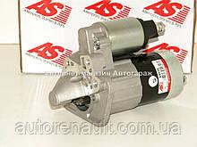 Стартер (Mitsubishi) на Рено Логан 1.5dCi 2012-> AS-PL (Польша) S5035