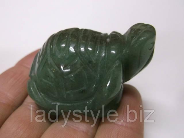 украшения статуэтки сувенир черепаха купить нефрит