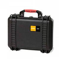 Кейс HPRC 2350 for DJI Spark Fly More Combo Black (SPK2350BLK-01)