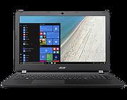 Ноутбук Acer Extensa 2540 120GB i5-7200U 8GB FHD Black