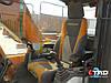 Гусеничный экскаватор Doosan DX225LC-3 (2013 г), фото 4
