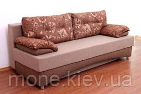 "Диван кровать ""Орландо"" с подушками, фото 2"