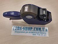 Этикет-пистолет Open Data Pronto PH8 (Pronto DB H8)  однострочный этикет-пистолет
