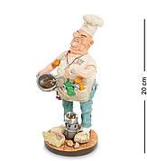 Статуэтка Profisti Parastone Повар 20 см (902808)