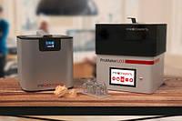 Компания Prodways запускает производство нового компактного 3D-принтера ProMaker LD-3, обеспечивающего профессиональное качество конечных изделий.
