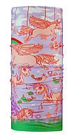 Головний убір P.A.C. Kids Original Flying Unicorn