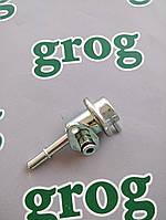 Регулятор давления топлива прямой Ланос 1,5, Нексия 1,5 SOHC  grog Корея 96334068