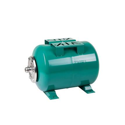 Гидроаккумулятор TAIFU 24 L, фото 2