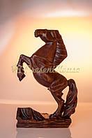 Лошадь шахматная, фото 1