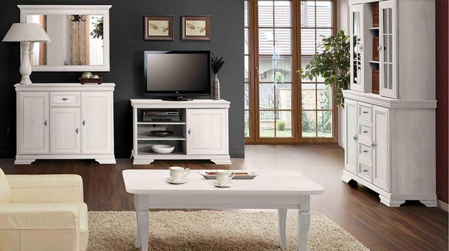 Модульная мебель Avinion Forte