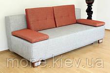 """Диван кровать """"Матадор"""" с подушками, фото 2"""