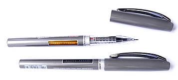 Ручка Writo-meter Jumbo синяя (12шт) 12.5 километров Flair