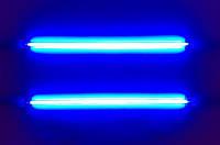 Реакторы для обеззараживания ультрафиолетовым излучением A. C. K. Aqua Concept ‒ теоретические сведения.