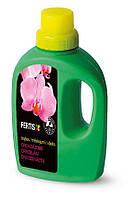 Добриво рідке для орхідей NPK 8-3-5; 0,25 л