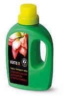 Добриво рідке для квітучих рослин NPK 14-7-7; 0,5 л
