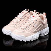 Новинки уже на Нашем сайте . Крутейшие кроссовки FILA для тебя . Мы позаботились о качестве и цене.